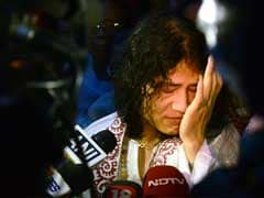 World's Longest Hunger Strike To End Soon: Foreign Media On Irom Sharmila