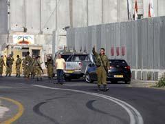 Grenade Blast Kills 2 Israeli Soldiers In Golan Heights