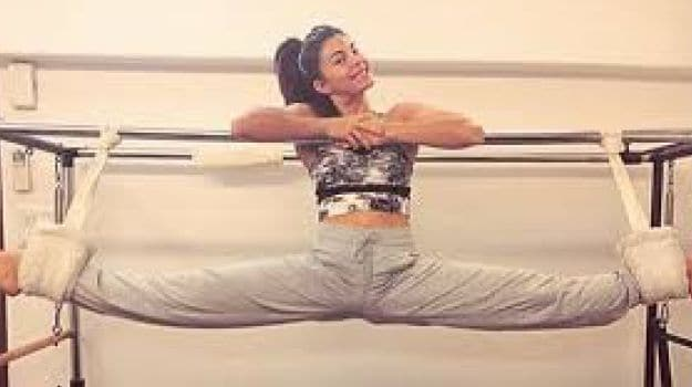 pilates-bollywood-1