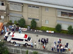 19 People Reported Dead In Knife Attack In Japan