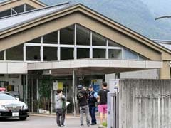 Japan Knife Attack: Letter By Man Accused Of Japan Stabbing Gave Warning