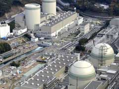 Japan Court Upholds Reactor Shutdown In New Blow To Nuclear Industry