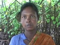 Jharkhand Mom Sells Newborn Son for Rs 2,500, Buys Two Goats