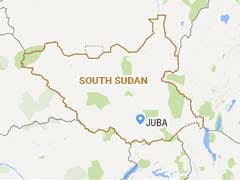 US Sends Marines To South Sudan To Protect Americans