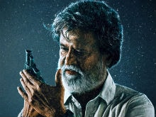 Rajinikanth's Kabali to Release in Over 1,000 Screens in North India