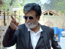 Rajinikanth's Kabali: Tickets at High Prices, Some Shows Already Sold Out