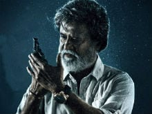 For Free Tickets to Rajinikanth's Kabali, Do This