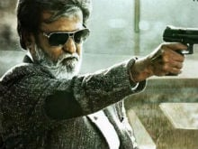 Another Kabali Leak: Opening Scene of Rajinikanth Film Apparently Online