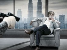 On Kabali Friday, 10 Things to Know About Rajinikanth's New Film