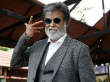 100 Cr For Kabali? Done, Says Producer. Rajini Film Apparently Made 250 Cr on Day 1