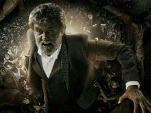 What, Rajinikanth's Kabali Leaked? Not True, Says Producer