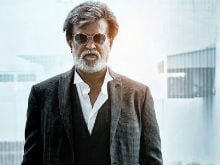 Rajinikanth's Kabali to Release in 400 Screens in the US