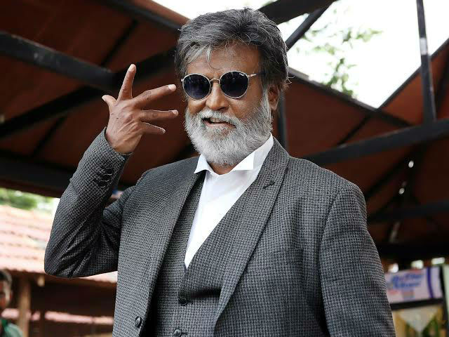 This is How Much Rajinikanth's Kabali Apparently Made on Day 1