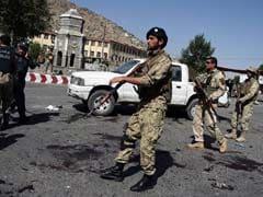 राष्ट्रपति और पीएम मोदी ने की काबुल आत्मघाती हमले की निंदा