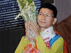 Ex-Arunachal Chief Minister Kalikho Pul's Wife Demands Probe Into His Suicide