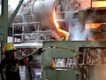Kalyani Steels Surges 100% In 3 Months But Management Cautious On Outlook