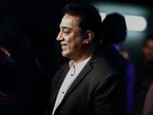 After Surgery, Kamal Haasan Still Under Medical Care in Hospital