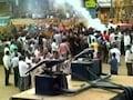 Appeal For Mahadayi Water Turned Down, North Karnataka Holds Strike