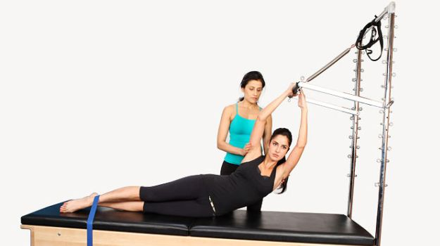 pilates-bollywood-2