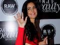 Why Did Katrina Kaif Skip Caterina Murino's Bash Despite Confirming?