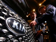 Kia Motors' First Plant In India Might Come Up In Andhra Pradesh