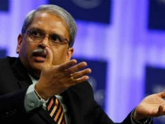 Nearly 70% Of Start-Ups Will Fail, Says Kris Gopalakrishnan