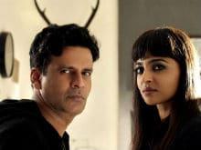 Amitabh Bachchan Says Shirish Kunder's Short Film Kriti is 'Delightful'