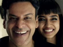 Radhika Apte's <i>Kriti</i> Returns to YouTube, Crosses 3 Million Views