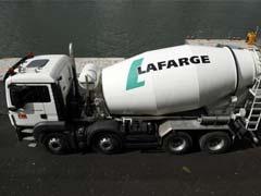 Nirma-LafargeHolcim Rs 9,000 Crore Cement Deal Explained In 10 Points