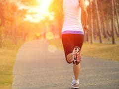 Marathon Running May Put You at Risk of Kidney Injury