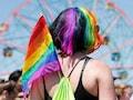 North Carolina Lawmakers To Repeal Transgender 'Bathroom Law'