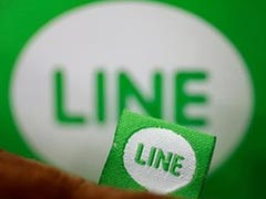 Japanese Chat App Operator Line Corp Soars In New York Debut