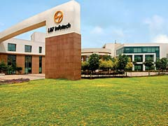 L&T Infotech IPO Gets 1 Million Applications; Highest In 5 Years