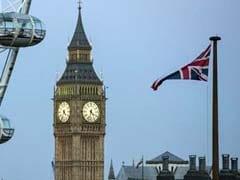 Paris Tries Letters, Berlin Billboards In London Jobs Quest
