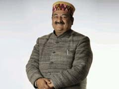 Himachal Lokhit Party Authorises Party Chief To Decide On Merger