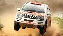 FMSCI Announces Schedule for 2016 Season of Indian National Rally Championship