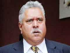 डीआरटी ने बैंकों से कहा, माल्या से 6,203 करोड़ रुपये की वसूली प्रक्रिया शुरू करें