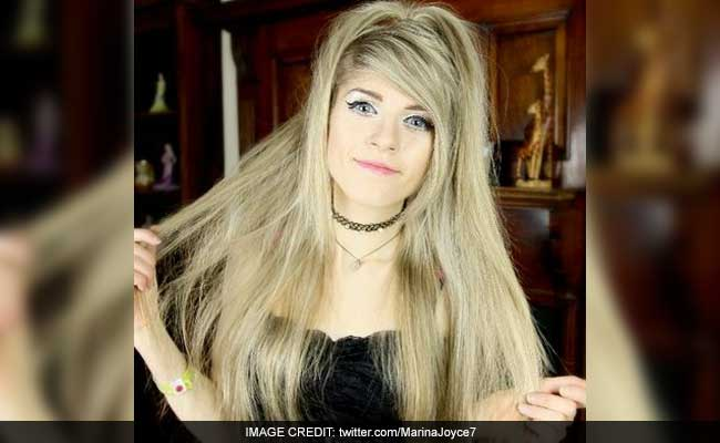 YouTube Teen Sensation's Fans Worry About Her In Over 700,000 Tweets