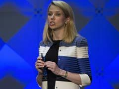 Yahoo To Be Named Altaba, CEO Marissa Mayer To Leave Board After Verizon Deal