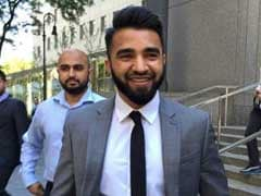 NYPD To Review Beard Policy After Muslim Officer Reinstated