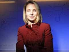 Yahoo Suffers Big Quarterly Loss As Sale Looms