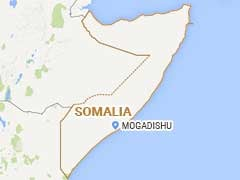3 Killed As Suicide Bomber Hits Somalia's Presidential Palace