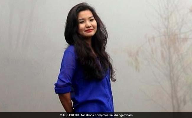 Manipuri woman alleges racism at Delhi's IGI airport, Sushma Swaraj assures action