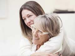 Like Mother, Like Child: Mother's DNA May Affect Ageing