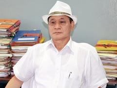 Arunachal Trust Vote Today, Will Congress Lose Another State? 10 Facts