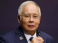 Malaysian PM To Arrive In India Tomorrow, PM Modi Extends Welcome