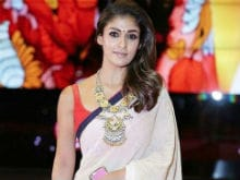 Nayanthara's Next Film to Address Water Scarcity Problem