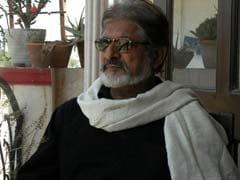 Popular Hindi Poet Neelabh Ashk Dead At 70