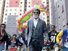 <i>Neruppu Da</i>, the Anthem For Rajinikanth's Fans Across the World