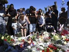 The Nice Victims: A Boy, A Police Officer, 6 Family Members